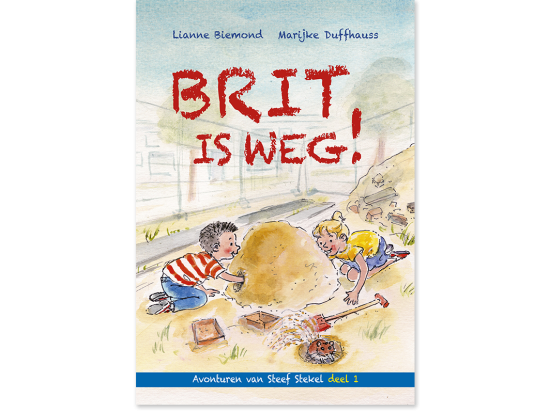 Brit-is-weg-Lianne-Biemond.png
